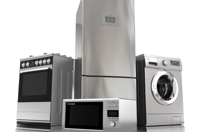 Easy DIY Dryer Repair Tips For Your Models